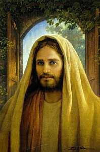 Imagem foto jesus cristo (39)