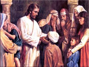 Imagem foto jesus cristo (390)