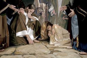 Imagem foto jesus cristo (391)