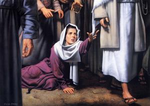 Imagem foto jesus cristo (392)