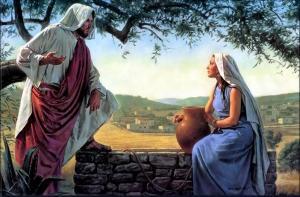 Imagem foto jesus cristo (394)