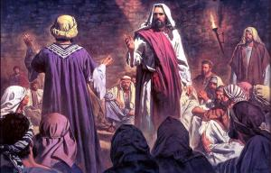 Imagem foto jesus cristo (395)