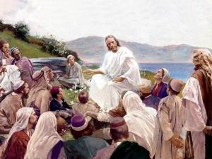 Imagem foto jesus cristo (396)