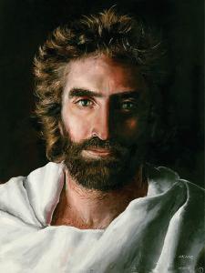 Imagem foto jesus cristo (397)