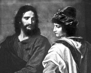 Imagem foto jesus cristo (399)