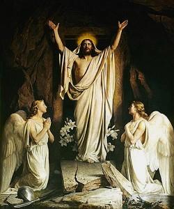 Imagem foto jesus cristo (4)