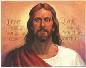 Imagem foto jesus cristo (40)