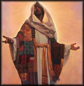 Imagem foto jesus cristo (400)