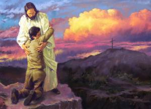 Imagem foto jesus cristo (402)