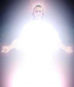 Imagem foto jesus cristo (403)