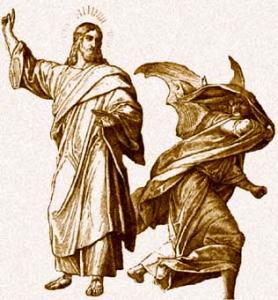 Imagem foto jesus cristo (405)