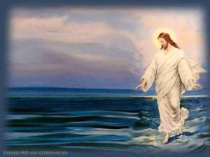 Imagem foto jesus cristo (406)
