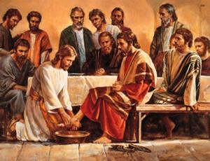 Imagem foto jesus cristo (407)