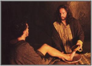 Imagem foto jesus cristo (408)