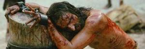 Imagem foto jesus cristo (409)