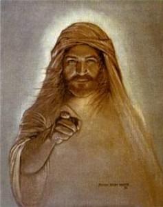 Imagem foto jesus cristo (41)
