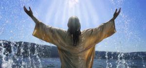 Imagem foto jesus cristo (413)