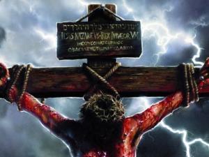 Imagem foto jesus cristo (416)