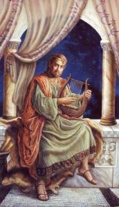 Imagem foto jesus cristo (417)