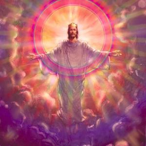 Imagem foto jesus cristo (419)