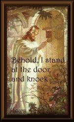 Imagem foto jesus cristo (42)