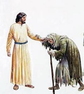 Imagem foto jesus cristo (420)