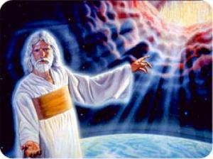 Imagem foto jesus cristo (421)
