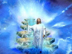 Imagem foto jesus cristo (422)