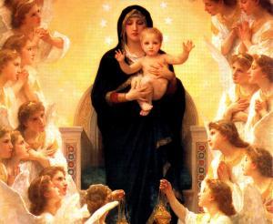 Imagem foto jesus cristo (426)