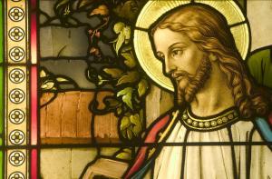 Imagem foto jesus cristo (427)