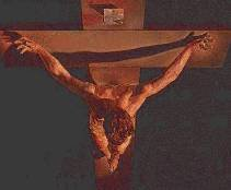 Imagem foto jesus cristo (43)