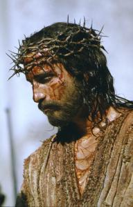 Imagem foto jesus cristo (432)