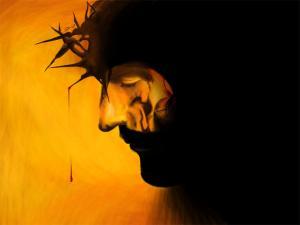 Imagem foto jesus cristo (433)