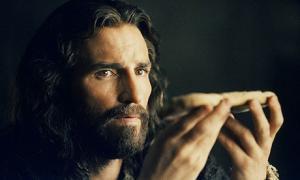 Imagem foto jesus cristo (435)