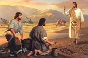 Imagem foto jesus cristo (436)
