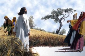 Imagem foto jesus cristo (437)