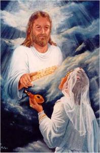 Imagem foto jesus cristo (438)