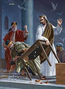Imagem foto jesus cristo (439)