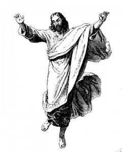 Imagem foto jesus cristo (44)