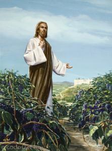 Imagem foto jesus cristo (440)