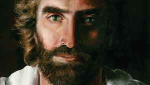 Imagem foto jesus cristo (442)