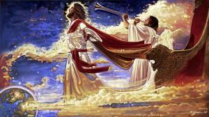 Imagem foto jesus cristo (444)