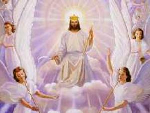 Imagem foto jesus cristo (446)