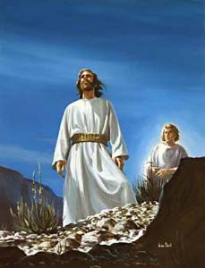 Imagem foto jesus cristo (447)