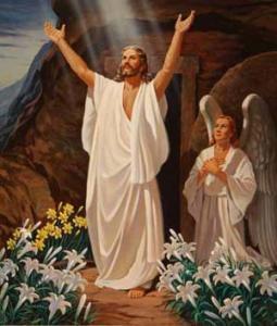 Imagem foto jesus cristo (448)