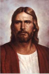 Imagem foto jesus cristo (45)