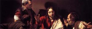 Imagem foto jesus cristo (450)