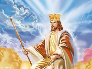 Imagem foto jesus cristo (451)