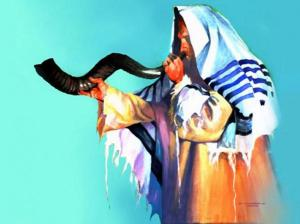 Imagem foto jesus cristo (452)