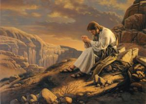 Imagem foto jesus cristo (453)